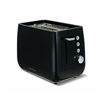 toaster from hammonds online store