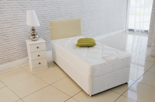 Classic Touch Mattress Available At Hammonds Online Store