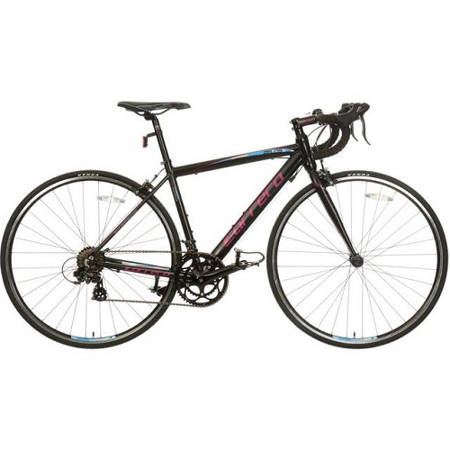 34eb043a95c Carrera Zelos Womens Road Bike- Available at Hammonds Online Store