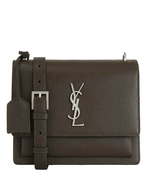 Saint Laurent Medium Sunset Monogram Satchel - Hammonds Online Store 6ca0b7d85abcf