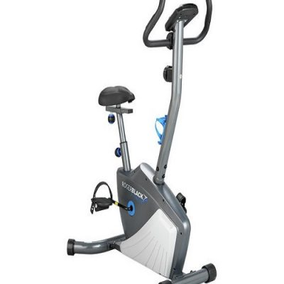 Roger Black Plus Magnetic Exercise Bike 1