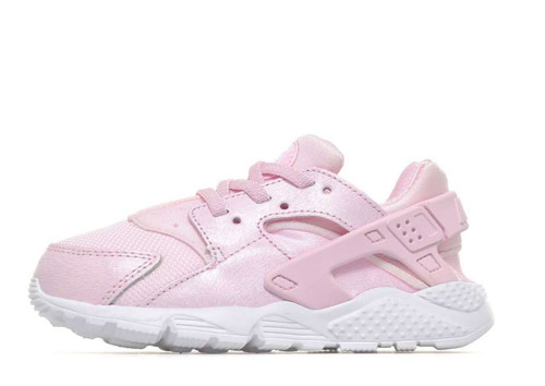nike air huarache infant pink hammonds online store. Black Bedroom Furniture Sets. Home Design Ideas