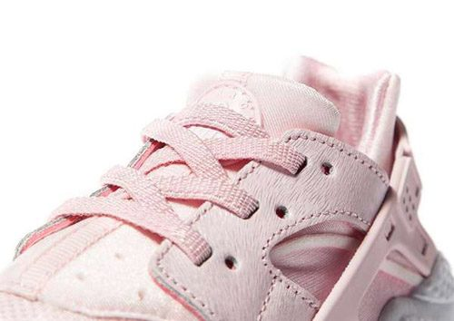 Nike Air Huarache Infant \u2013 Pink