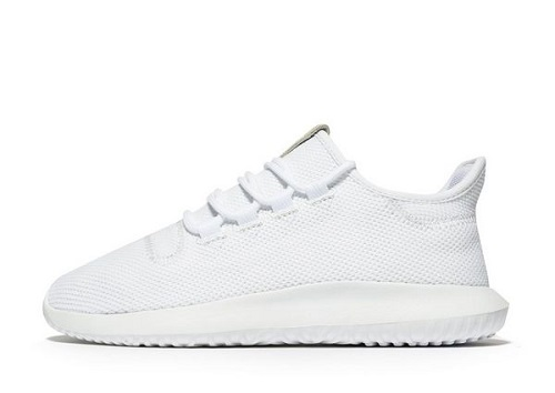 adidas Originals Tubular Shadow Junior -