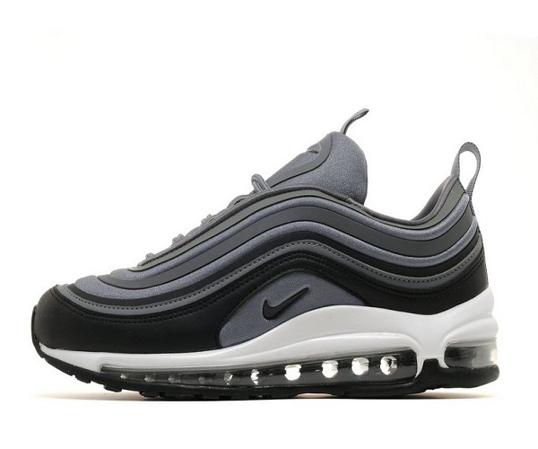 new product aa6cb 53e8b Nike Women s Air Max 97 Ultra - Blue   Grey - Hammonds Online Store