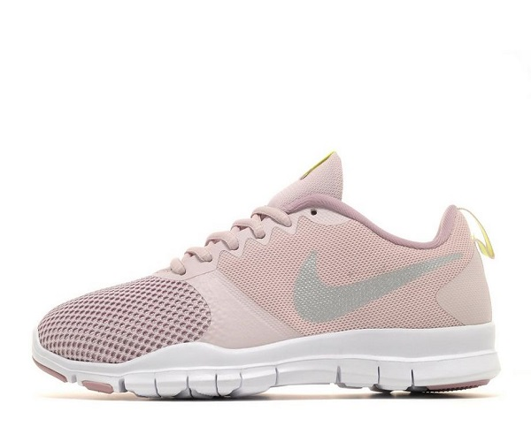 super cute finest selection size 40 Nike Women's Flex TR Essential - Pink