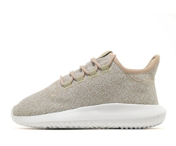 check out 03dd2 43b5c adidas Women's Originals Tubular Shadow - Brown & White