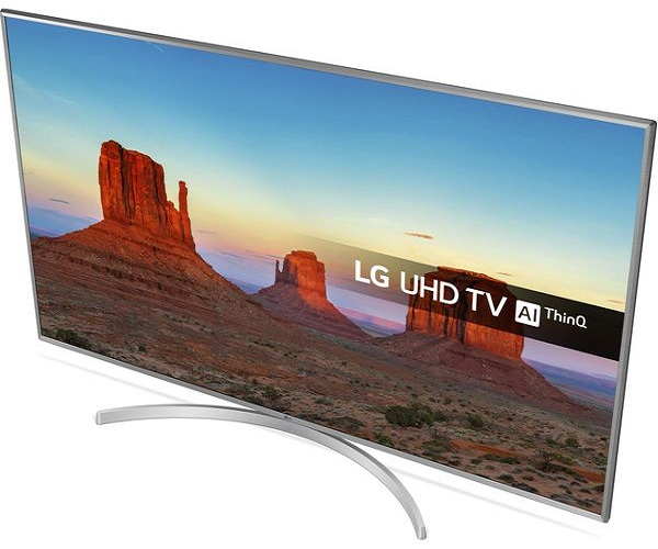 Lg 55uk6950plb 55 Smart 4k Ultra Hd Hdr Led Tv Hammonds Online Store